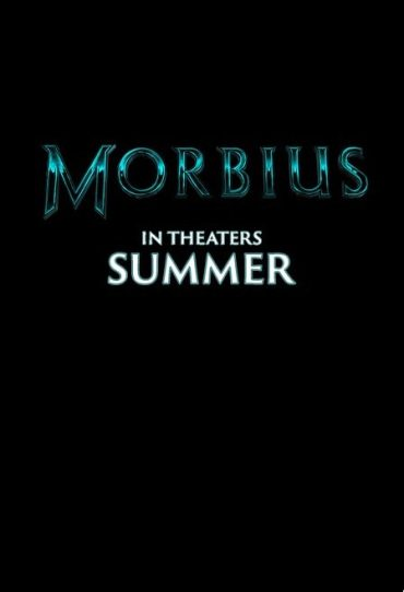 Morbius (2020) | Coming Soon &Upcoming Movie Trailer 2020
