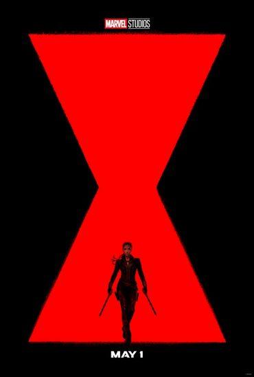 Black Widow (2020) | Coming Soon & Upcoming Movie Trailer 2020