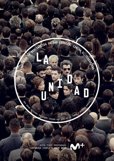 La Unidad (2020)