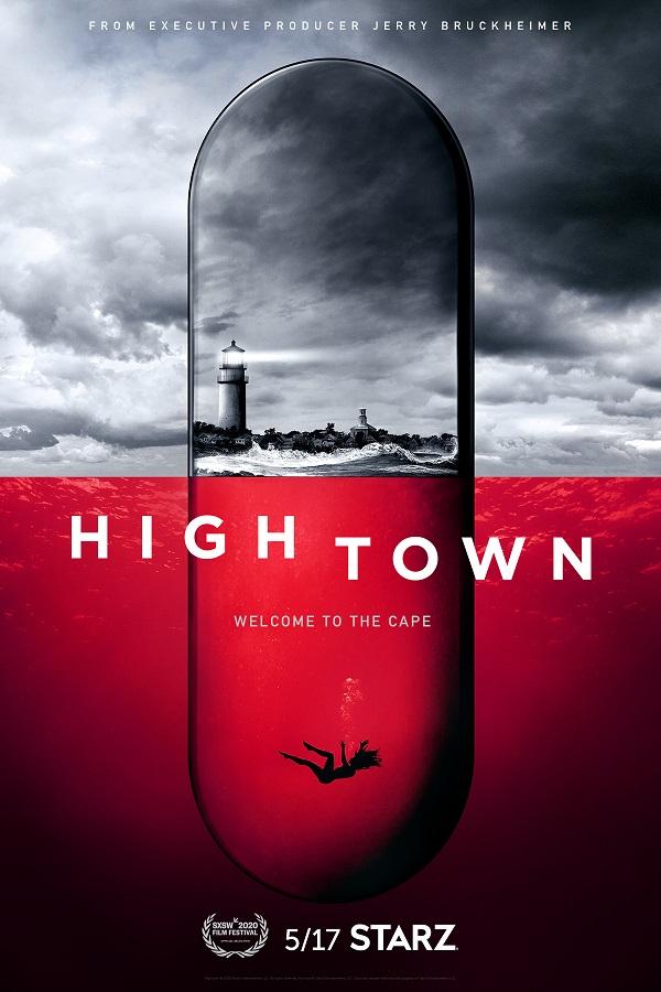 Hightown (2020)