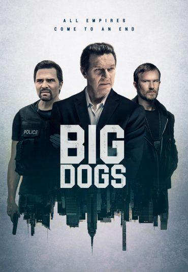 Big Dogs (2020)